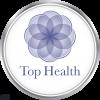 Top Health Logo